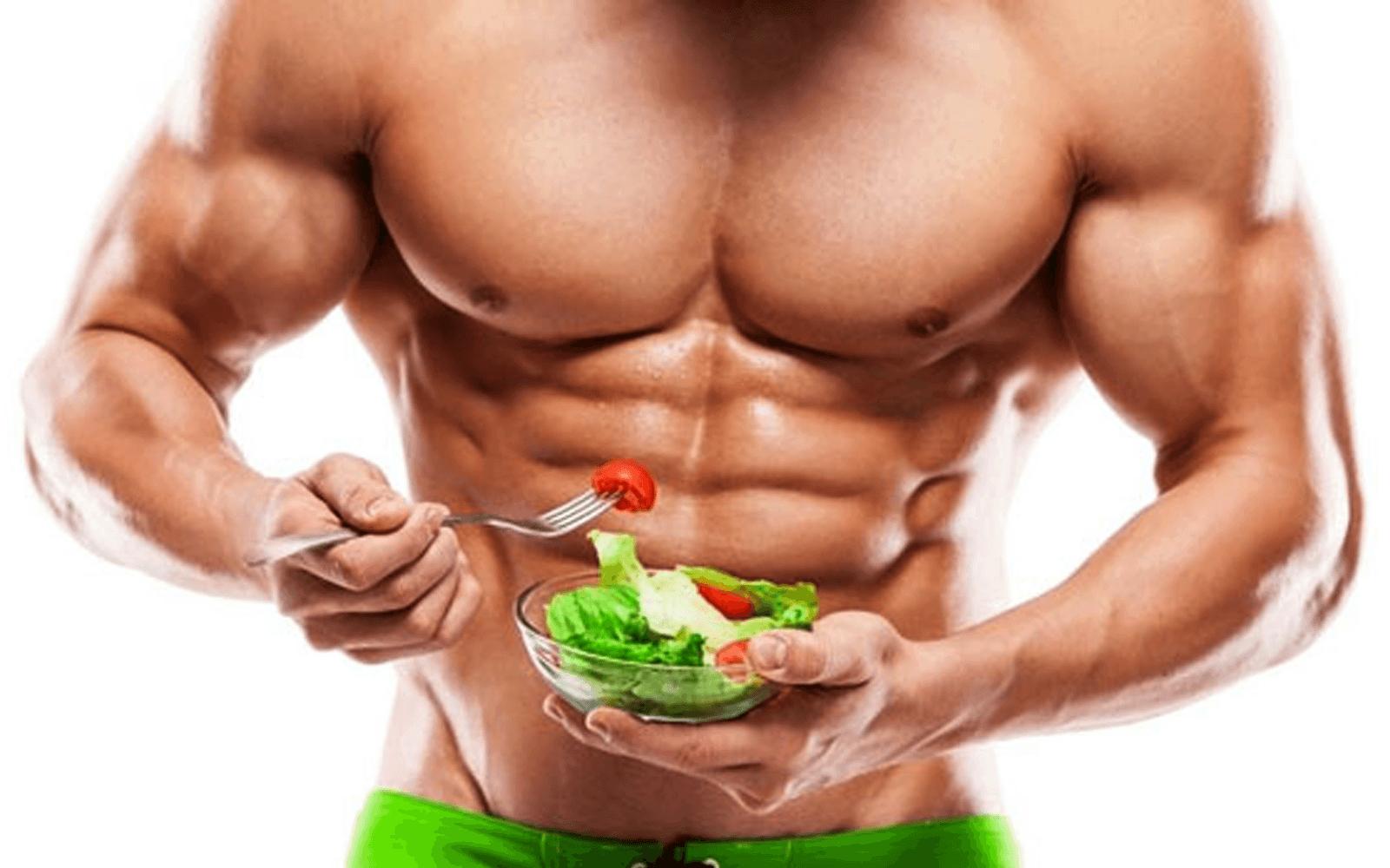 Сбросить Вес С Помощью Спортивного Питания. Спортивные добавки для похудения