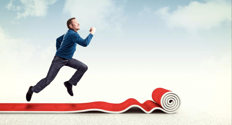 5 способов самообмана