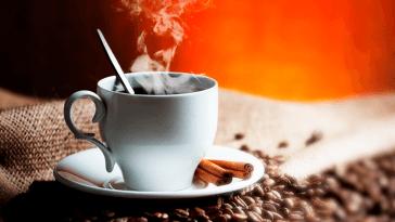Что нам нужно знать о кофе