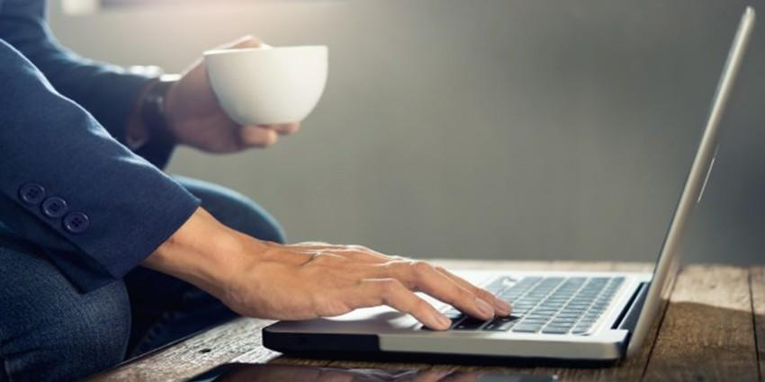 Сможем ли мы выжить без интернета?
