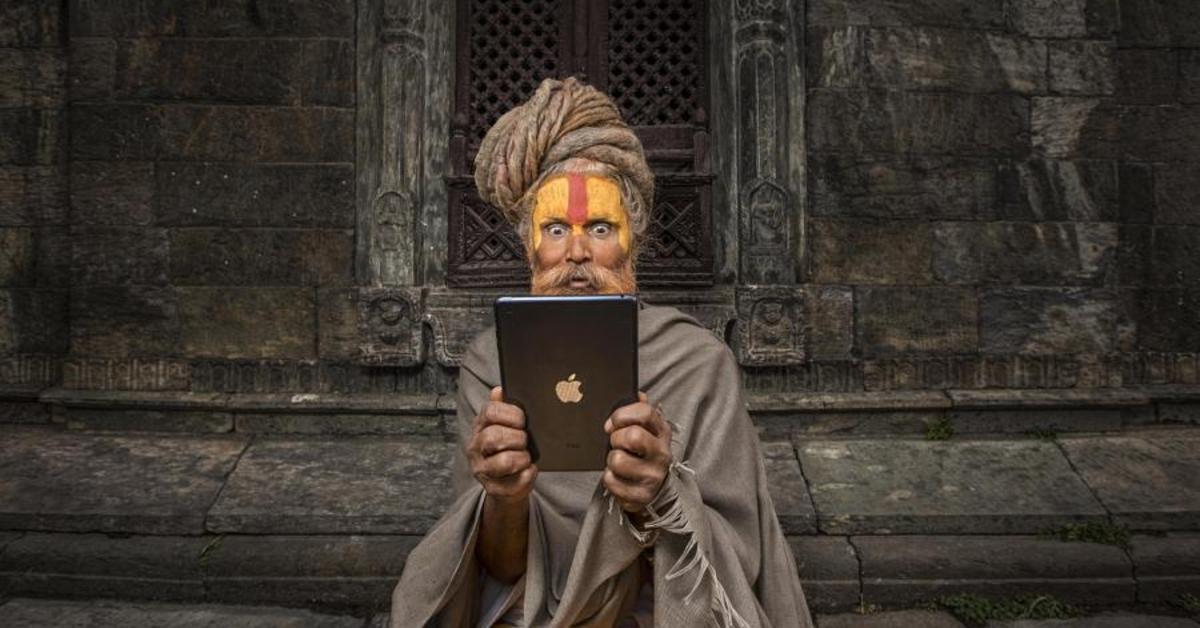"""Тест по обществознанию. """"Мировые религии"""""""