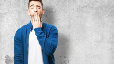 Почему мы зеваем? Решён секрет зевания