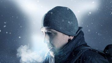 Правда ли, что холодный воздух может нанести вред нашим легким?