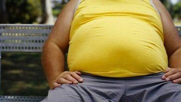 Существует ли ген ожирения?