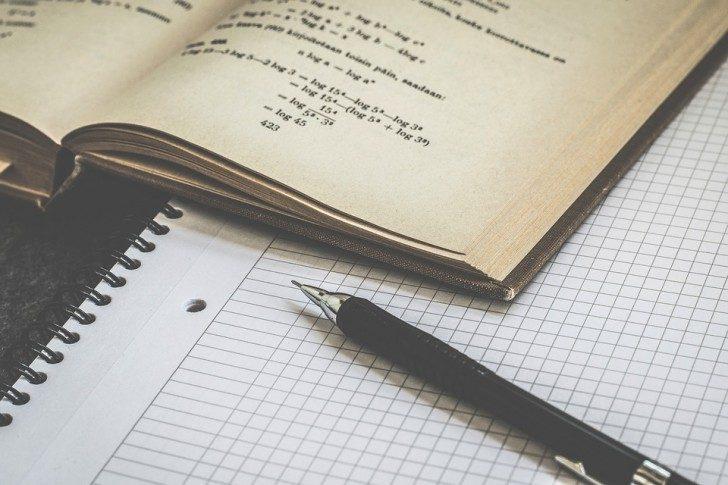 Математика тебя раздражает? У тебя это в генах