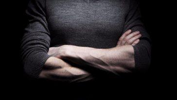 23 совета о том, как быть более уверенным в себе