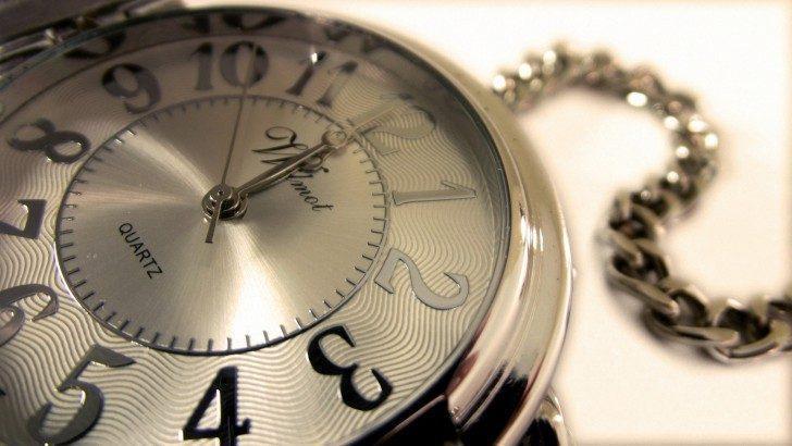 Как эффективно сэкономить время?
