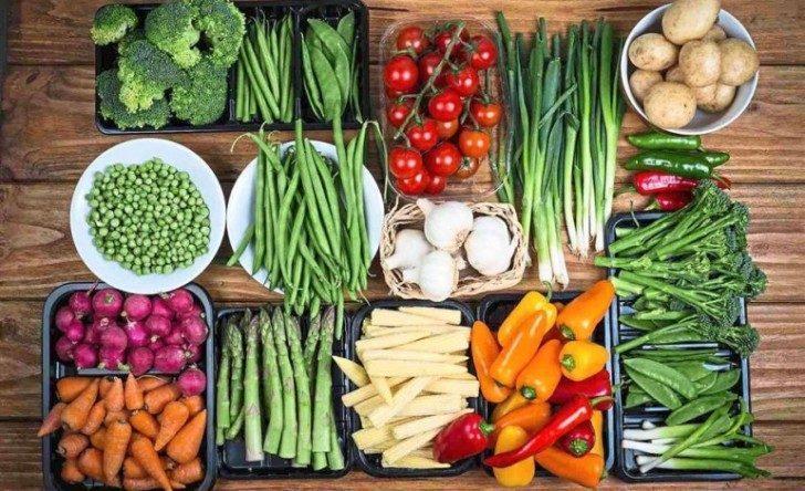 «Здоровая» еда - действительно ли она полезна?