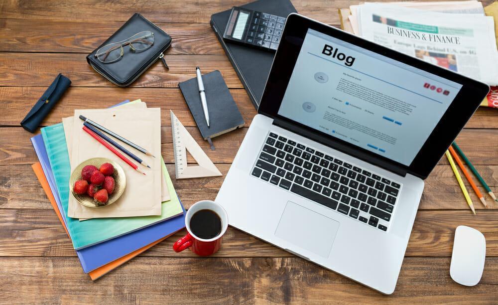 Как стать известным блогером? 15 вещей, которые вы должны знать, прежде чем создать блог.