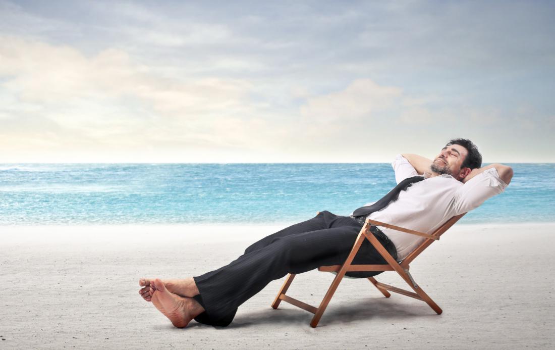 10 советов как бороться со стрессом