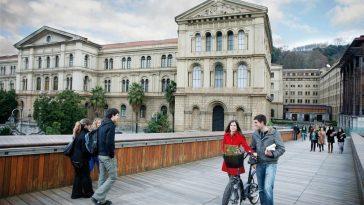 10 лучших европейских стран с бесплатным образованием
