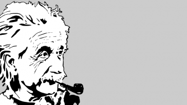 Загадка Эйнштейна про дома - кто украл рыбу? И другие. С ответами.