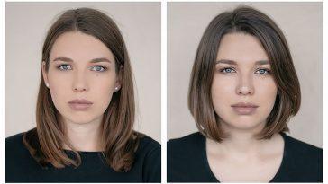 Как материнство меняет женщин: фотопроект Вайды Маркевичюте