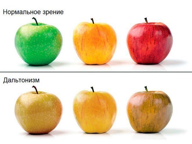 Можно ли вылечить дальтонизм? | JoinFor.ru
