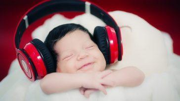 Как музыка влияет на настроение человека?
