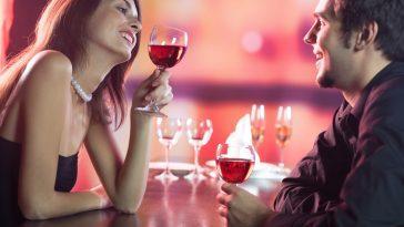 4 правила, как вести себя с девушкой, чтобы она не убежала от вас