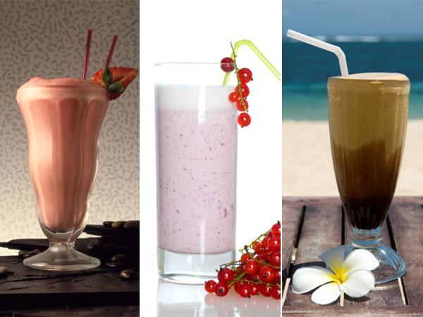 Что нужно пить, чтобы похудеть в домашних условиях?