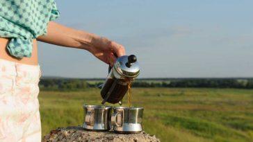 Вы не поверите, для чего можно использовать кофейную гущу!