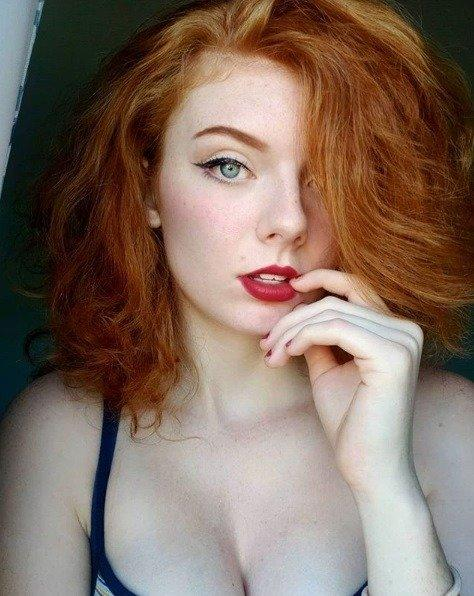 Очень красивые девушки. Лучшая подборка (97 фото)