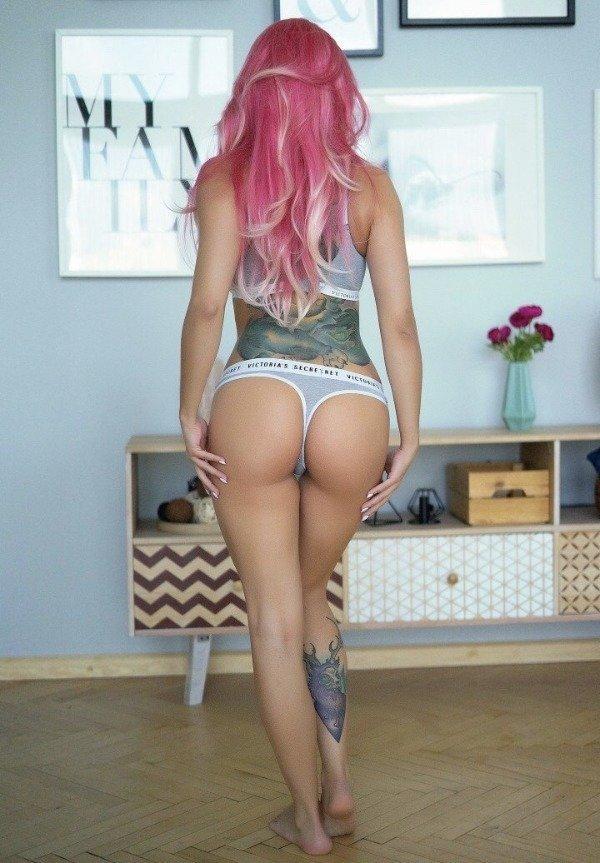 Девушки с красивыми ногами (30 фото)