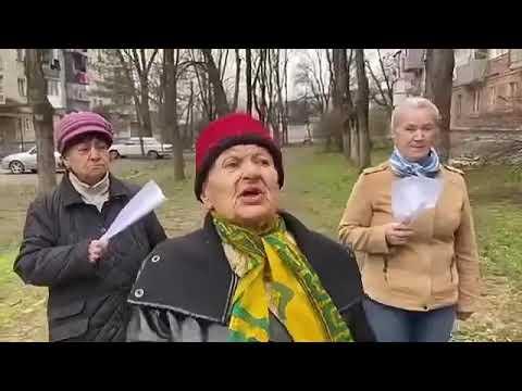 В России изобретена вакцина от коронавируса