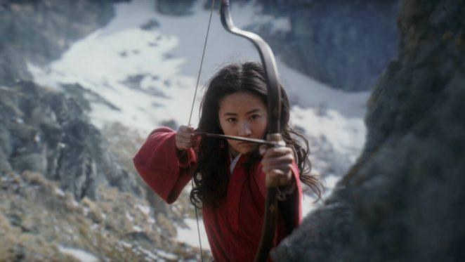 Археологи обнаружили останки монгольских воинов, которые были прототипом Мулан
