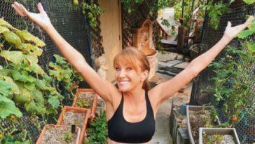 Джейн Сеймур скоро исполнится 70 лет, как сегодня выглядит героиня сериала «Доктор Куин»