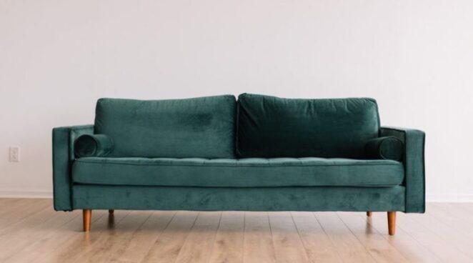 ИКЕА откроет магазин подержанной мебели