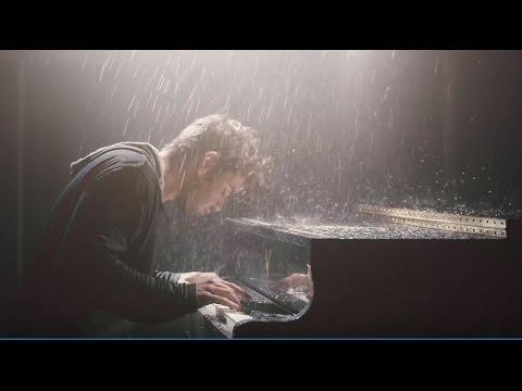 Nothing Else Matters в исполнении пианиста Уильяма Джозефа