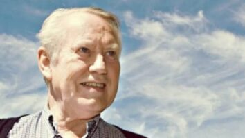 Основатель Duty Free пожертвовал всё свое имущество в 8 миллиардов на благотворительность