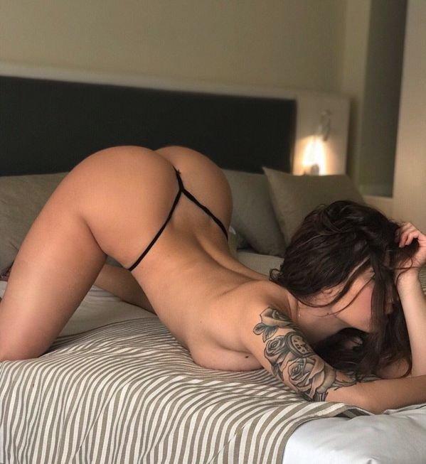 34 фото сексуальных девушек