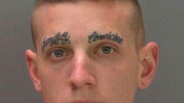 Самые худшие татуировки: Твое тату отстой