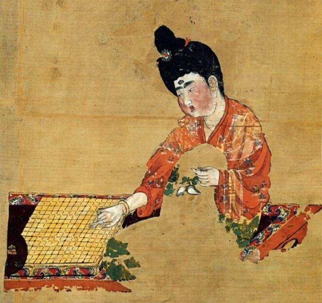 Изобретения Древнего Китая, которые мы используем и сегодня