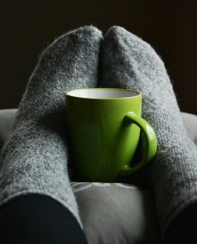 Вы кофеман или любитель чая? Ваш напиток раскроет ваши скрытые качества