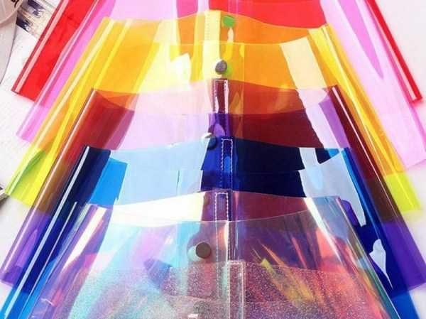 Одежда с AliExpress, которая удивит любого модника (44 фото)