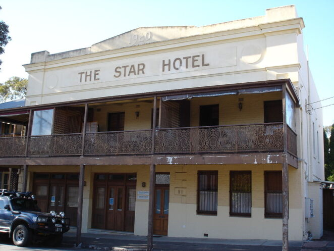 Что означают звезды отеля. Узнайте прежде чем поехать в отпуск