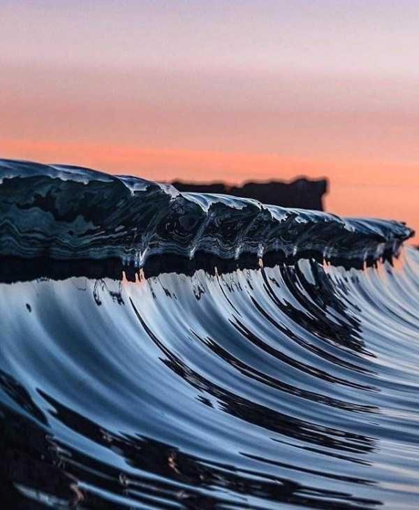 Рай перфекциониста: 31 идеальных фото