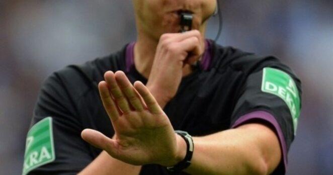 8 фактов о футболе, которых вы точно не знали
