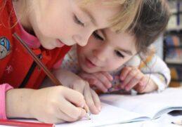 Как улучшить память у детей: 10 простых способов улучшить память вашего ребенка