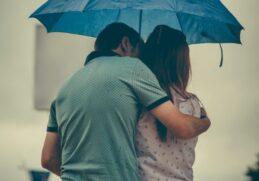 Вы знаете, кто вас действительно любит? Не тот, кто называет тебя зайчиком, солнышком